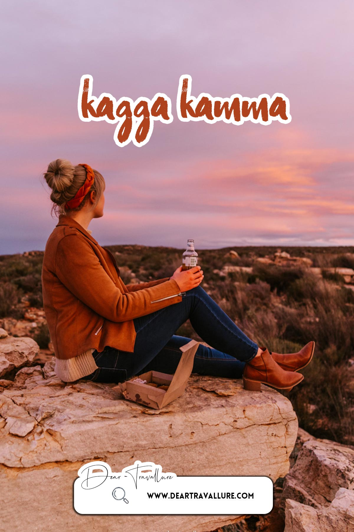 Kagga Kamma Pinterest Image 2